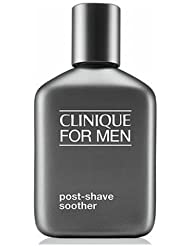 Clinique for Men Post-shave Soother 2.5 Fl Oz / 75 Ml