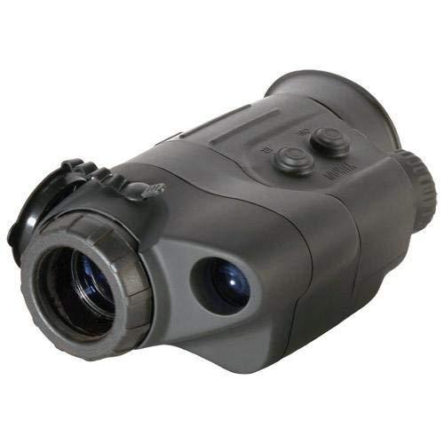 Sightmark Eclipse 2x24 Night Vision Monocular by Sightmark