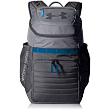 Under Armour Undeniable 3 Backpack, One Size, Desert Sand