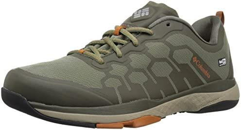 Chaussures Multisport Outdoor Femme Columbia ATS Trail Fs38 Outdry
