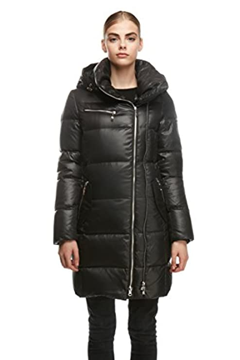 For Women Arctic Yukon Parka North's 6wtpqA