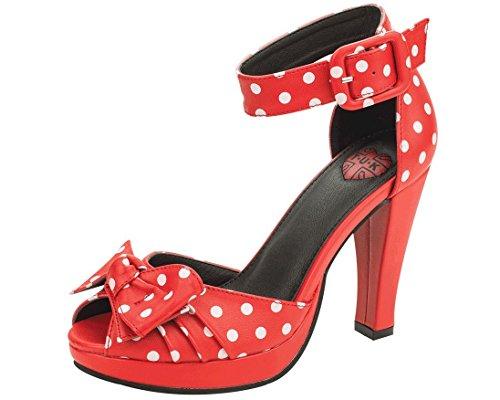 TUK-Shoes-Womens-A8854L-Peep-Toe-Pump