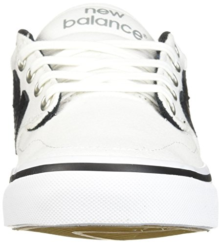 Style Numeric Sneakers Balance New Nbam331wwg nwPa5tBx