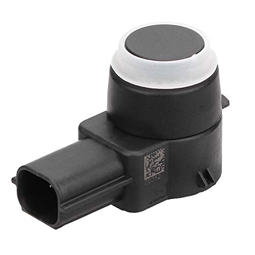 Aramox Parking Sensor, 92229605 Parking Distance Control PDC Parking Assist Sensor: