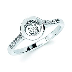 brilliance in motion 925 sterling silver 1 5