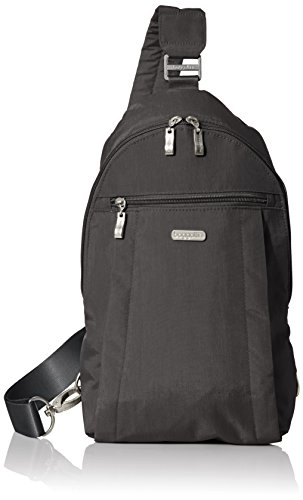baggallini-glide-travel-sling-bag-charcoal-one-size