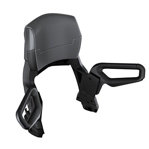 Ski-Doo 860200595 1+1 Backrest