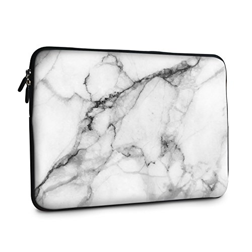 iCasso 15 Inch Stylish Neoprene Macbook