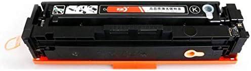 1 BLACK Compatible Canon 045 CRG-045 CRG 045 045H Toner Cart