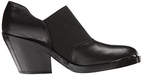 Naya Black Acre Boot Women's Women's Acre Boot Naya Naya Black vqxwPgS