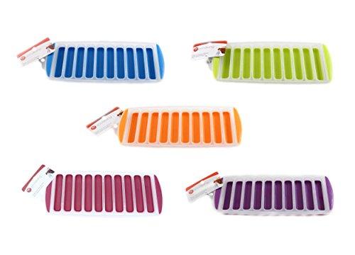 water bottle ice stick - 3