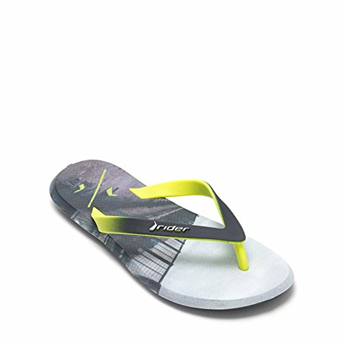 Chanclas y Adulto Unisex Raider Colores Zapatos Multicolor Varios de 24491 R10719 Energy R1 Piscina Playa Rider Hdxq0Fg
