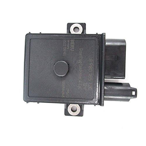 Most Popular Glow Plug Switches