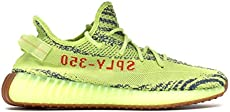 b5a3eea1a0d Adidas Yeezy - The complete information and online sale with free ...