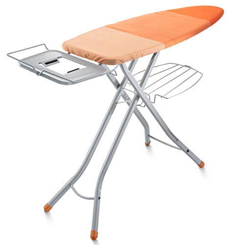 Buy ironing boards for use with steam generators