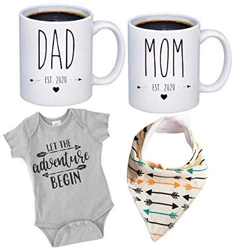 Where to find mugs for mommy?