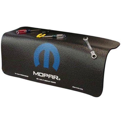 Fender Gripper FG2203 Mopar Cover