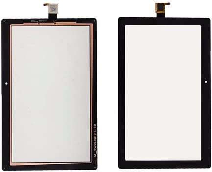 """New Lenovo TAB 2 A10-30 X30F 10/"""" Tablet Touch Screen Digitizer Black"""