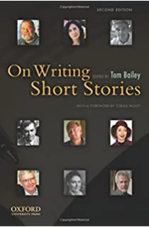 Where can I buy a short story online? Yes, I need to copy one for class?