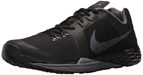NIKE 832219 NIKE Men's Train Prime Iron DF Cross Training ...