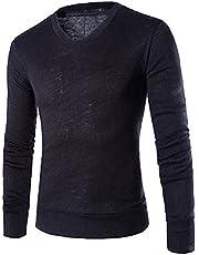 Arsenal trui mannen lange mouw bovenkleding mannen truien losse fit breien
