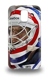 Galaxy Case Cover Protector For Galaxy S5 NHL Boston Bruins Alex Auld #35 Case ( Custom Picture iPhone 6, iPhone 6 PLUS, iPhone 5, iPhone 5S, iPhone 5C, iPhone 4, iPhone 4S,Galaxy S6,Galaxy S5,Galaxy S4,Galaxy S3,Note 3,iPad Mini-Mini 2,iPad Air )