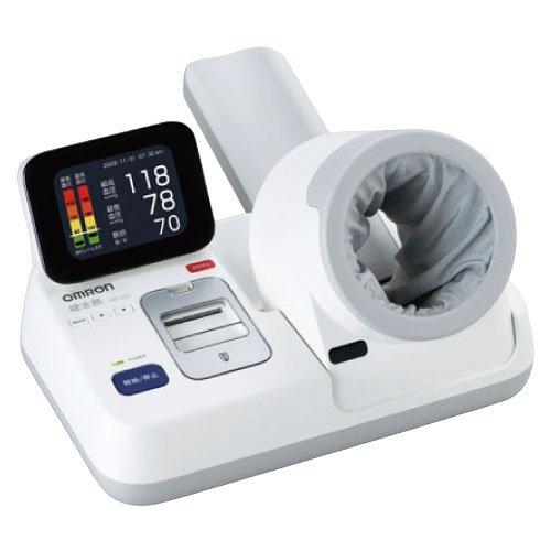 全自動血圧計 健太郎  HBP-9021(23-2325-00)【1台単位】 B01KDPKZMO