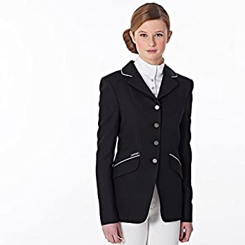 Clothing Mizz Girls Beverley Show Jacket