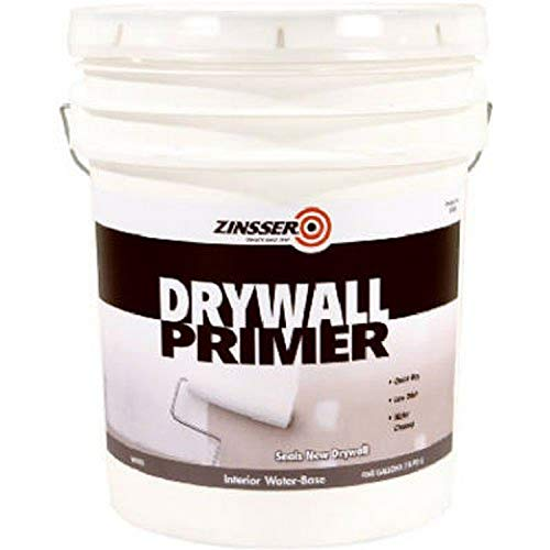 RUST-OLEUM 01500 Drywall Primer/Sealer 5G