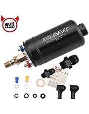 EVIL ENERGY Electric Fuel Pump Installation Kit