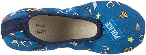 Azul Niñas Lico G Style Zapatillas Para Gimnasia 1 marine De gnnHxqS8