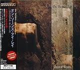 CHRYSTAL TEARS [JAPAN EDITION] by ON THORNS I LAY (2000-02-23?