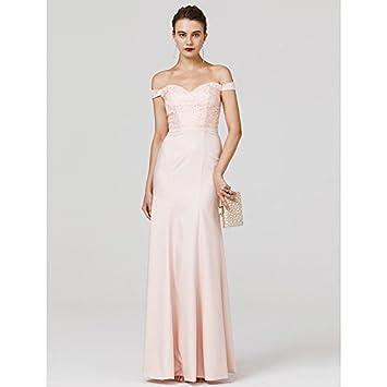 984ce07f063 KeKaFu Mermaid Trumpet Jewel Neck Sweep Brush Train Lace Tulle Wedding Dress  with Beading