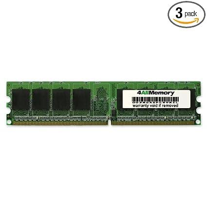 Dell Precision T3500 Ram Configuration