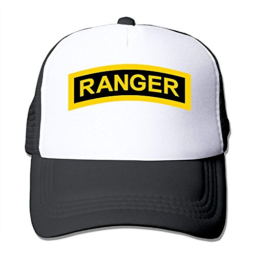 Army Big Ranger Back Mesh Foam Sunhat Cap YiLiu Adjustable 4qdwE4