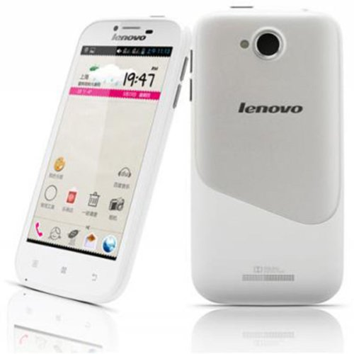 White-Lenovo-A706-Unlocked-Android-Smartphone-Dual-SIM