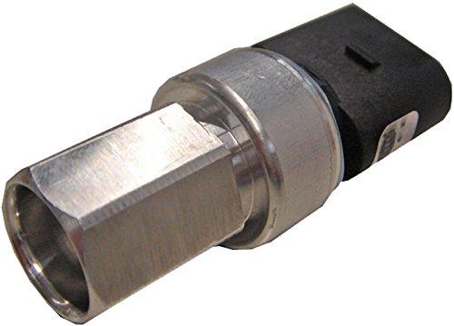 HELLA 6ZL 351 028-221 Interruttore a pressione, Climatizzatore Hella KGaA Hueck & Co. 351028221