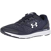 Under Armour Men's Charged Bandit 4 Team Running Shoe