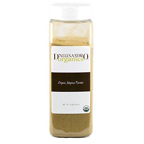 Organic-Jalapeno-Chile-Powder-16-Oz