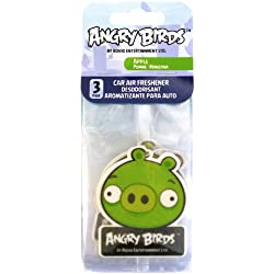 41ZgfaseXDL._AC_UL250_SR250,250_ The Angry Birds Movie: Too Many Pigs (I Can Read Level 2)