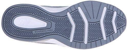 Grey Shoe WX623v3 Comfort Pink Training New Casual Women's Balance YxwaHa0