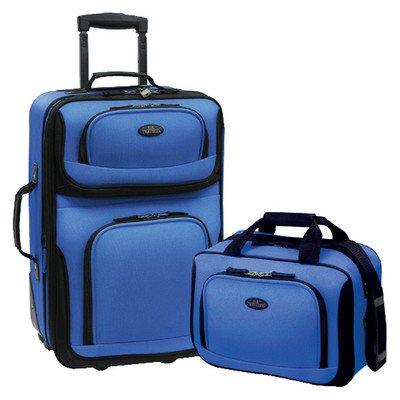 rio-expandable-2-pc-luggage-set-color-one-size