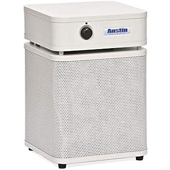 Amazon Com Austin Air A200c1 Healthmate Junior Air