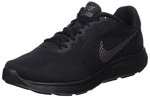 172a8692361 NIKE Men s Revolution 3 Running Shoe