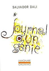 Journal d'un génie + DVD le film bunuel