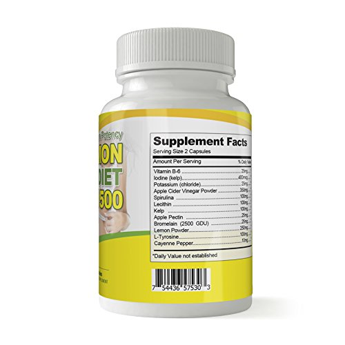 The-Lemon-Lean-Diet-Maximum-Potency-1500mg-Advanced-Weight-Loss-Support-60-Capsules-Helps-Support-Healthy-Weight-Loss-Digestion-Circulation