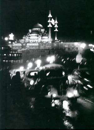 Turkey by Magnum ()