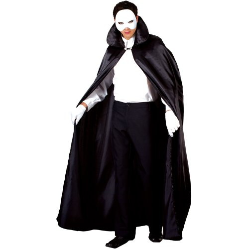 Wicked Costumes Phantom Of