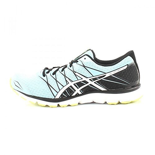 4 Asics Attract Running Chaussures de Gel nFOFRXq