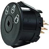 Oregon 33-106 Ignition Switch